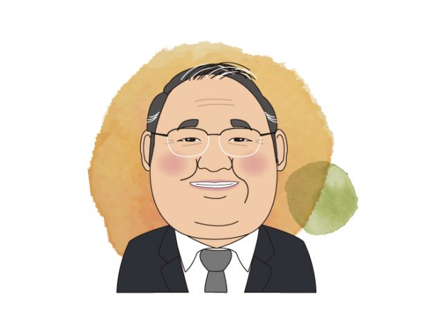 福滝建設 株式会社