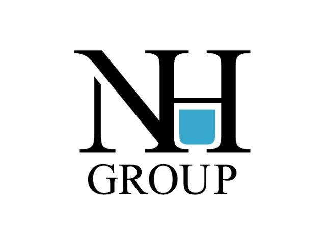 ロゴ:株式会社ノースハンドグループ