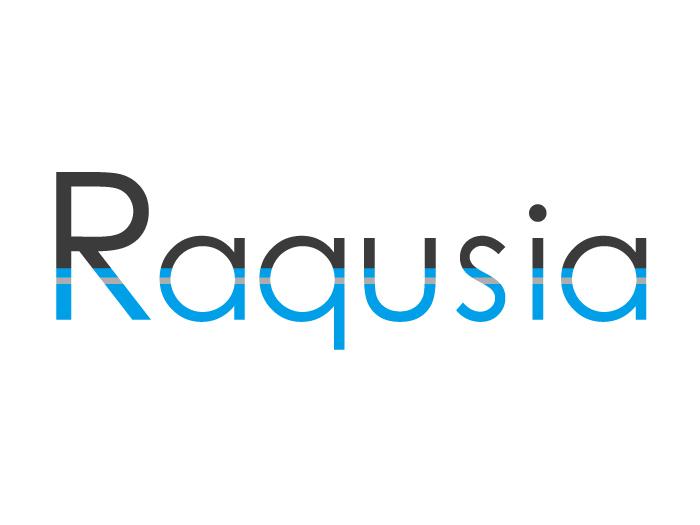 ロゴ:株式会社ハッピーホーム(ラクシア)