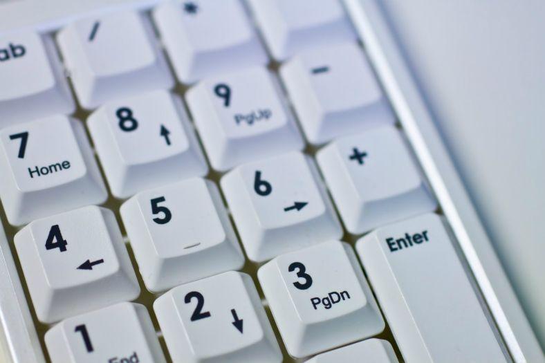 windows10 8 1 8 7で起動時に numlock を強制的にonにする方法
