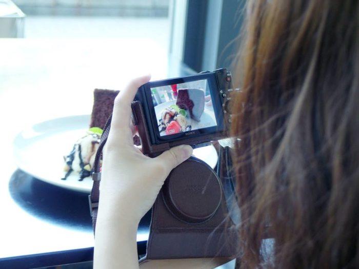 WebやSNS栄えする写真・ホームページ用写真撮影のコツを紹介!Instagramでミニチュア風写真を作る方法も!
