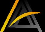 株式会社オートノミー 様 ロゴ