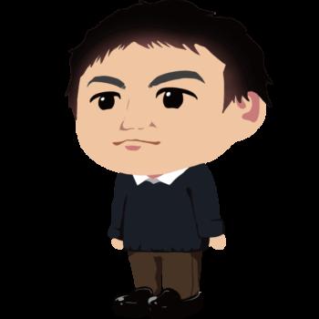株式会社リコネクト Webクリエイター 太田吉則