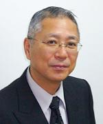 フクシマ社会保険労務士法人 代表 福島省三