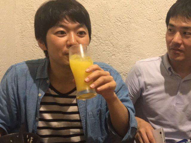 株式会社リコネクト_第七期決起会
