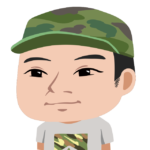 Webクリエイター 槇橋 勝大